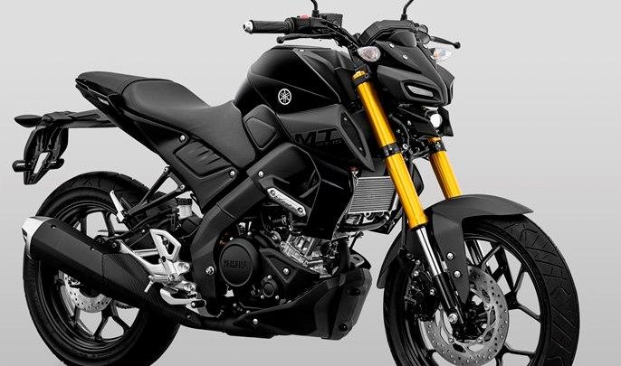 Keunggulan Yamaha MT-15 : Desain All Out dan Mesin yang Canggih, Nyaris Perfect!