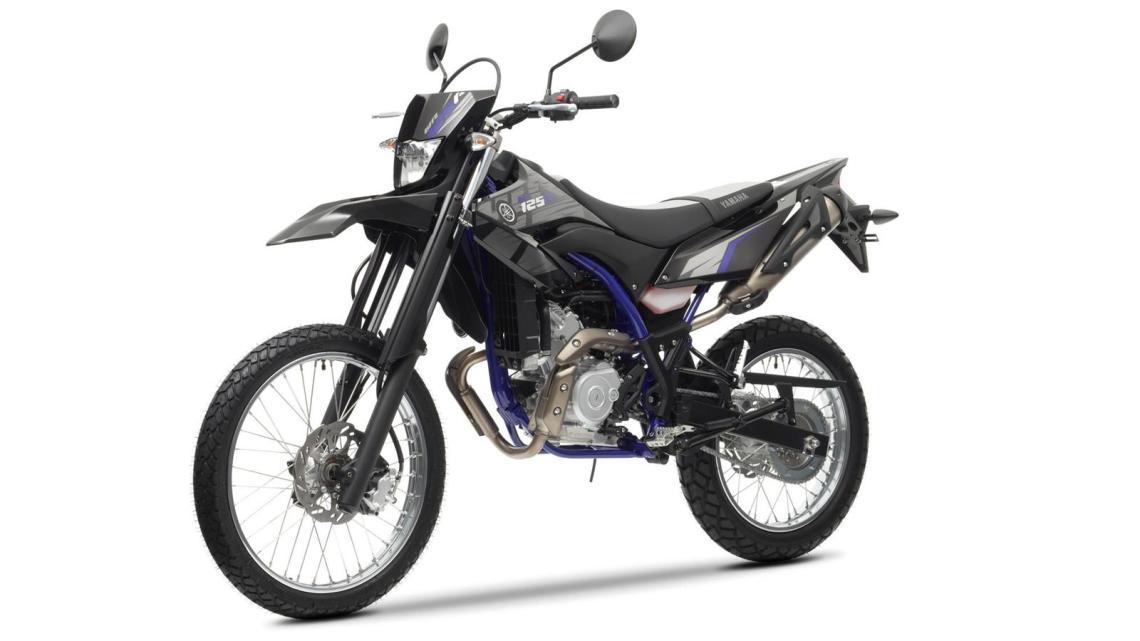 Hot News, Ada Kemungkinan Lusa Nanti Yamaha Launching 3 Motor Sekaligus!