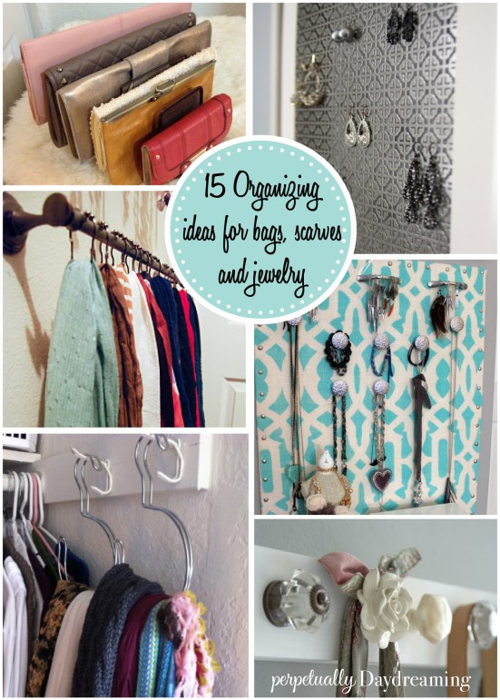 OrganizingAccessories