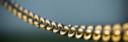 chain-690966_1280