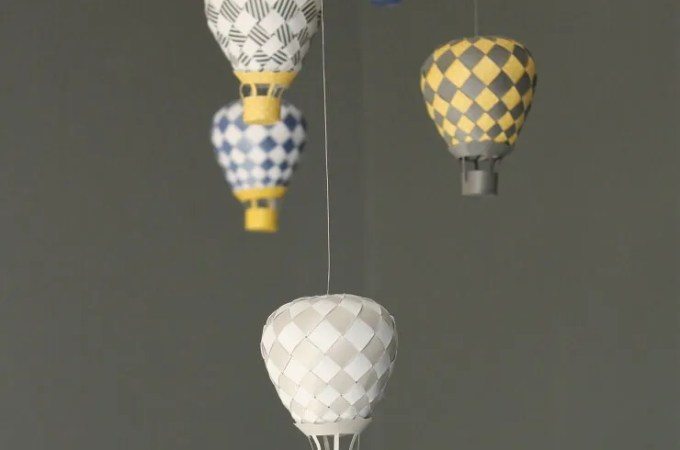 closeupballoons