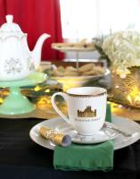 http://i2.wp.com/persialou.com/wp-content/uploads/2015/12/downton-abbey-winter-tea-party-1.jpg?resize=157%2C200