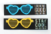 http://i2.wp.com/persialou.com/wp-content/uploads/2016/02/glasses-valetines2.jpg?fit=200%2C133