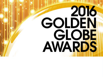 2016 Golden Globes LIVE STREAM
