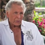Stem Cell Therapy 'Reverses Ageing Process' in Millionaire Peter Nygard