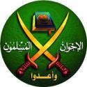 لماذا تعتبر داعش محمد مرسي والإخوان المسلمين كفاراً مرتدين؟