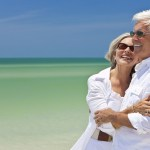 snowbirds tax estate planning