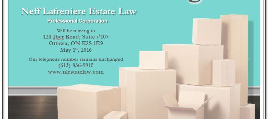 will estate lawyer ottawa