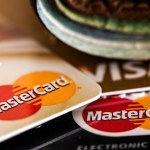 Americans' Credit Card Debt to Hit $1 Trillion This Year