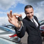 Maintain Your Excellent Credit to Save Over $6,000 for Car Loan
