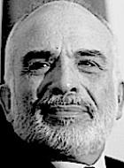 Hussein I (Jordan)
