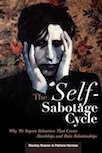 The Self-Sabotage Cycle