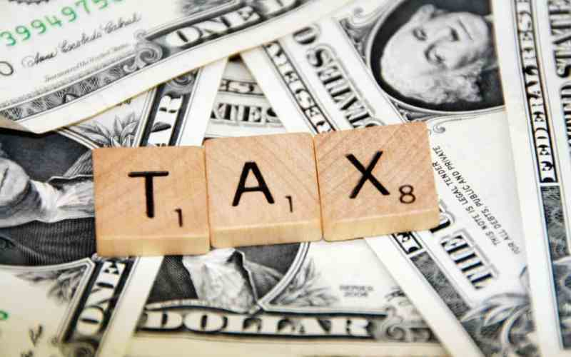 Tax Filing Tips to Beat the Deadline