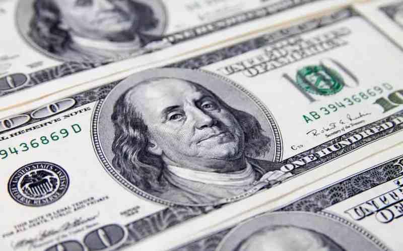 Mint Bills Brings Bill Payment to Money Management Site