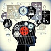 Qué es la neuroeducación Ponencia I Simposio Internacional sobre Emociones