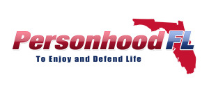 Personhood FL