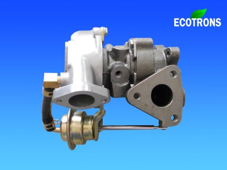 Ecotrons turbo-VZ21-02