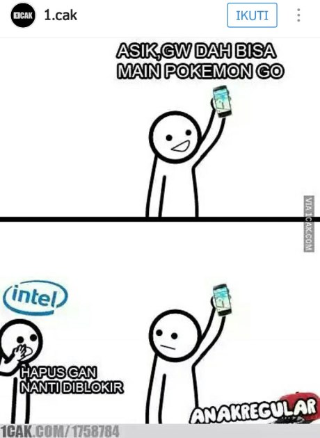 meme game pokemon go