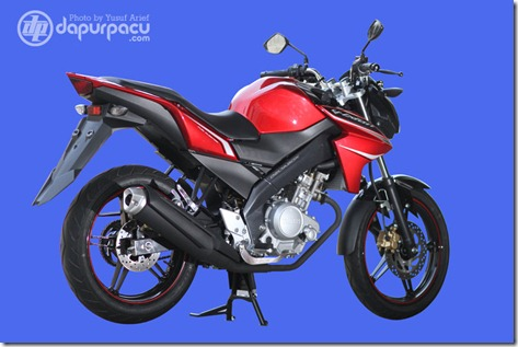 Yamaha_New_V-Ixion_2013_07