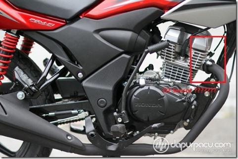 Honda_Verza_150_23 (Small)