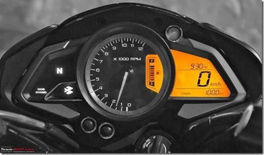 speedometer p200ns (Small)