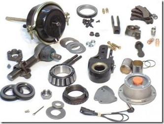 used-and-second-hand-suzuki-parts-400x300