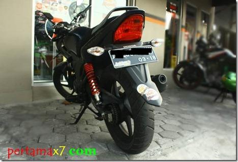 pertamax7.com 046 (Small)