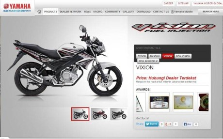 yamaha-old-vixion-website-yimm-Small.jpg