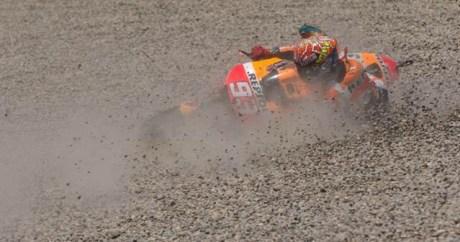 Marquez Crash Motogp Catalunya 201505 Pertamax7.com