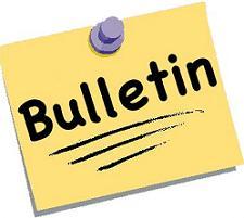 bulletin-clipart-bulletin-03-jpg-KU6FdD-clipart
