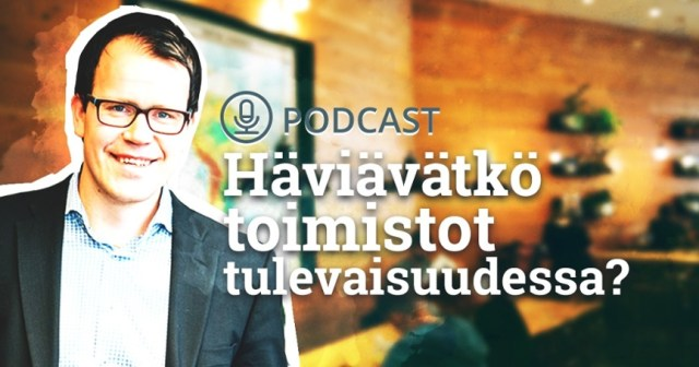 perttu_podcast