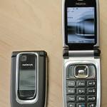 Nokia6131