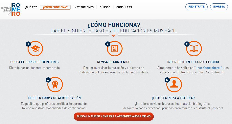 37509_2-FundacionRomero