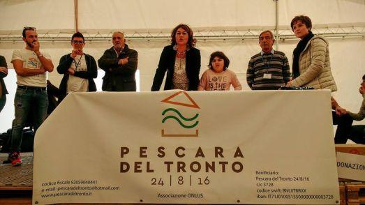 09/09/2016 - Riunione dell'Associazione