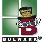 Bulwark Exterminating - 2011