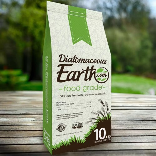 Medium Crop Of Diatomaceous Earth Home Depot