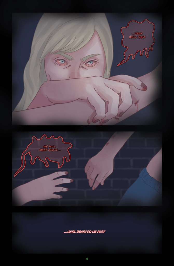 Page4done