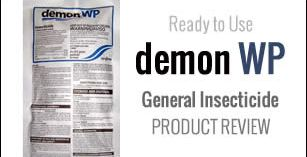 Demon WP – Product Review