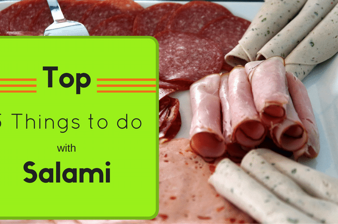 top-things-to-do-template-1