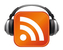 rss podcast feed