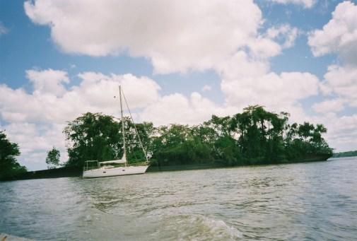 French Guiana-7