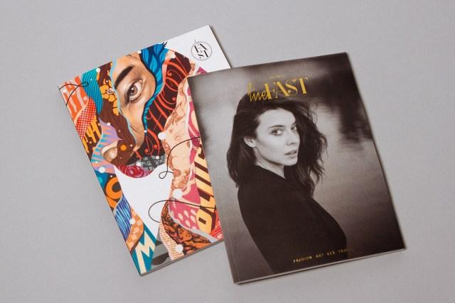 Live-Fast-Magazine-01