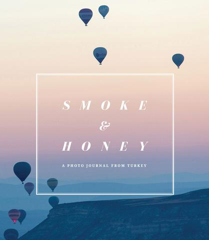 smokeandhoneycover_large