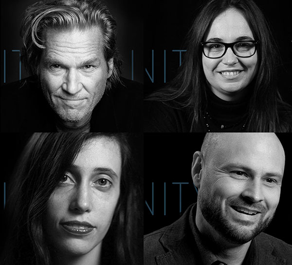 Video Introductions for This Years Infinity Award Winning Photographers infinityaward