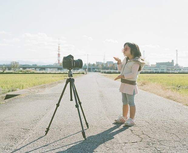 Photolife - Magazine cover
