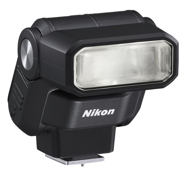 Nikon Unveils 18 140mm Lens, Speedlite, and Superzoom in One Feel Swoop nikonaug8 2