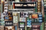 reelyandtruly Reely and Truly: A Fascinating Exploration of the Nature of Photography Today