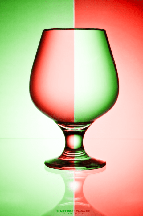 refraction_1