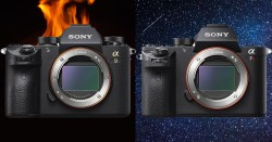Small Of Sony A6000 Firmware