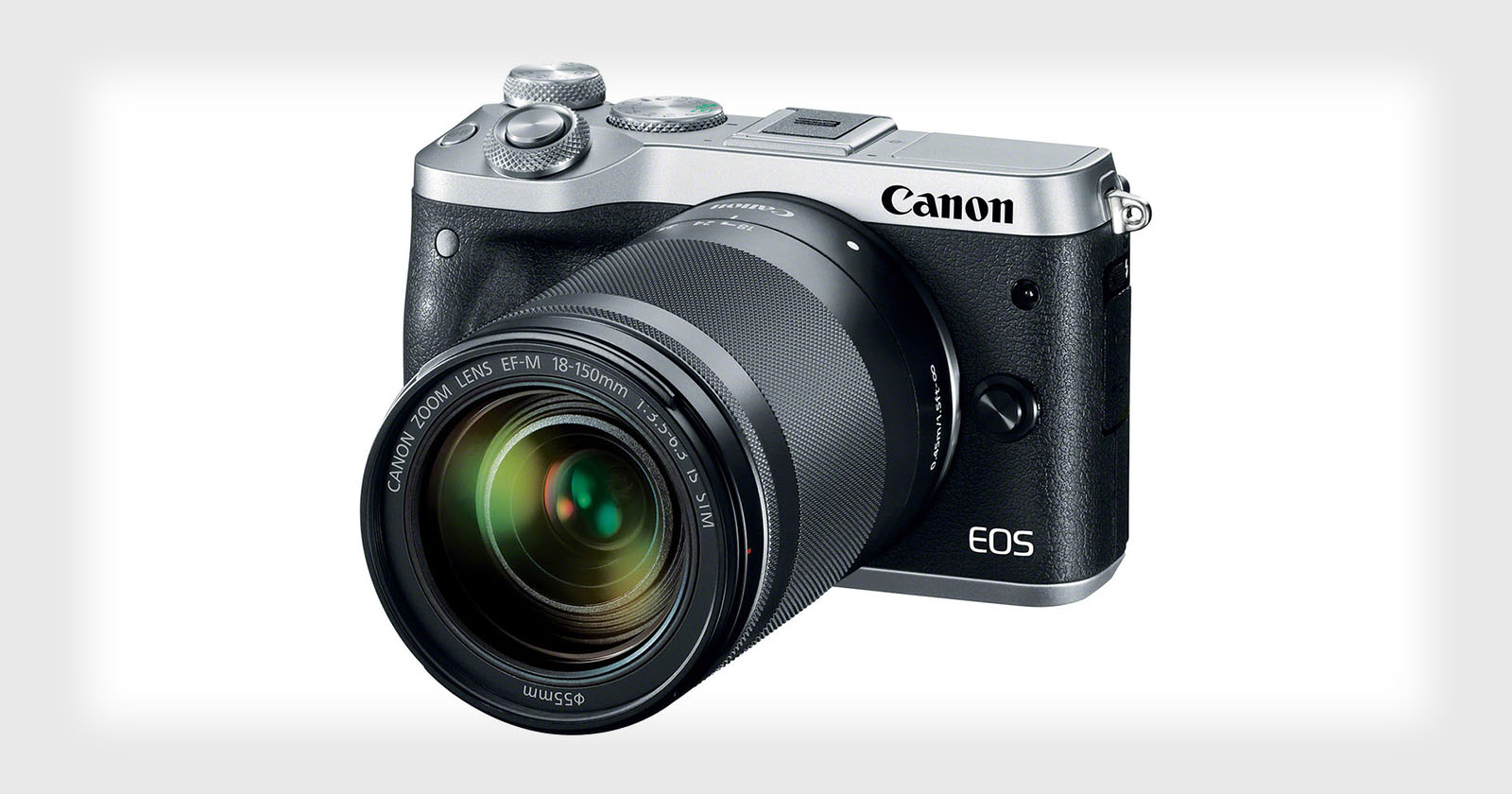 Fullsize Of Canon Mirrorless Camera